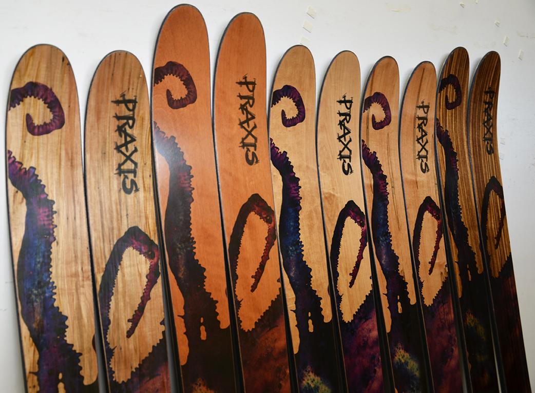 Wood Veneer GPOs