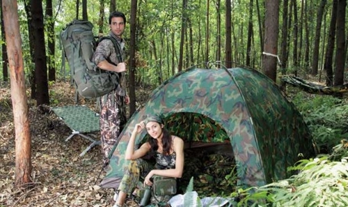 camouflage-camping-dome-tent.jpg