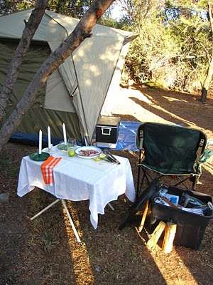 camp-kitchen-setup.jpg