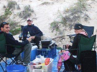 camping-at-fraser.jpg