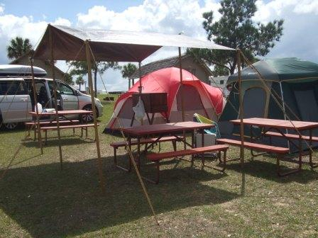 camping-kitchen-with-dining-tables.jpg