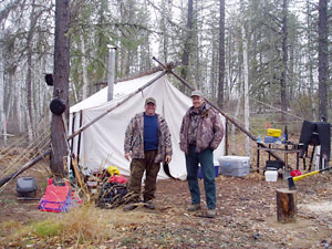 camping-out.jpg