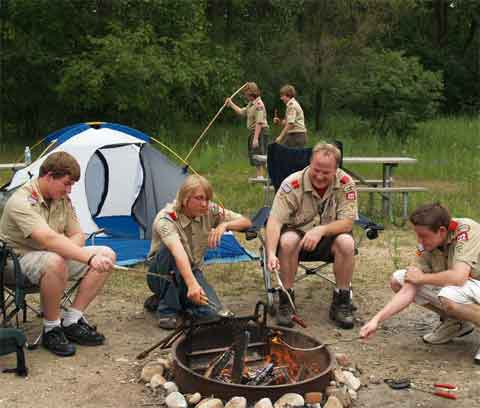 camping-scouts.jpg