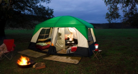 camping-tips-tent-with-campfire.jpg