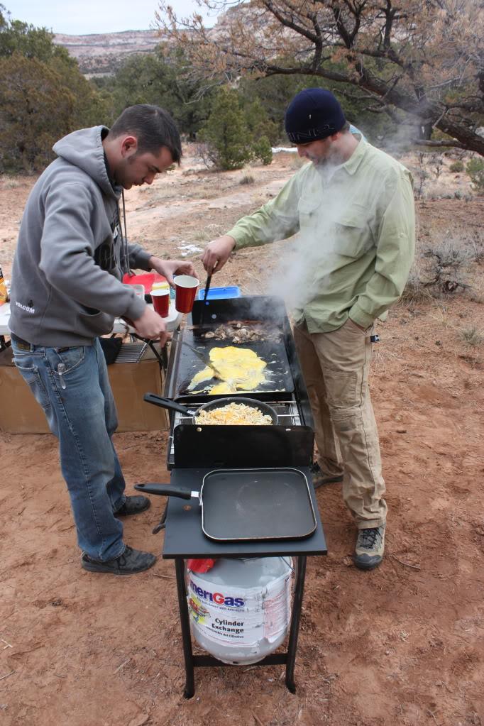 cooking-friends.jpg