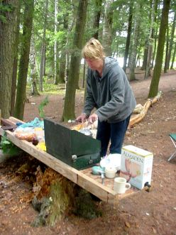 cooking-in-the-woods.jpg
