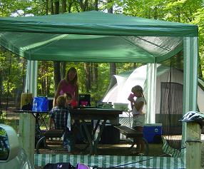 family-camp-kitchen.jpg