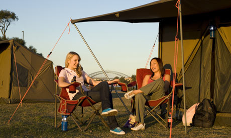 friends-camping-in-australia.jpg