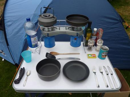 kitchen-set-up.jpg