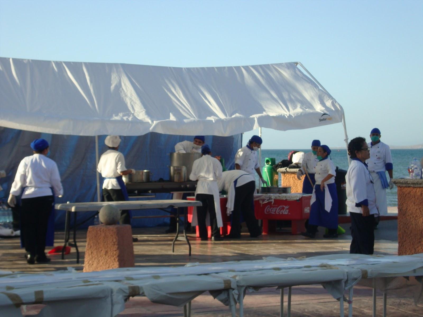 make-a-camp-kitchen.jpg