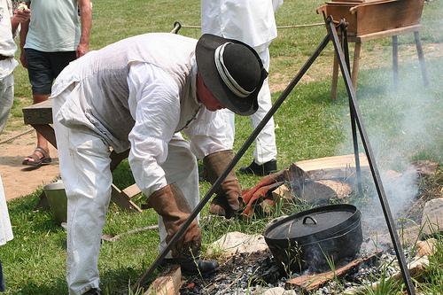 man-cooking.jpg