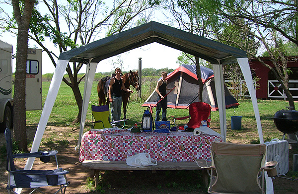 picnic-table-canopy.jpg