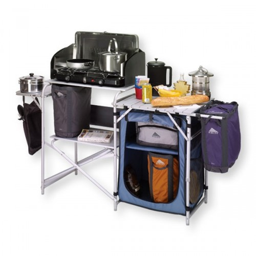 portable-kitchen.jpg