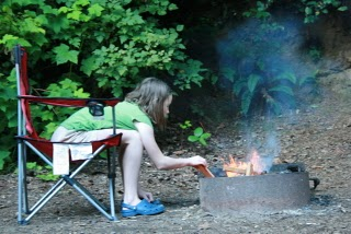 sitting-kid-fire-setup.jpg
