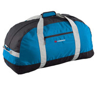 Caribee Loco 60 Duffle Overnight Gym Sports Travel Bag