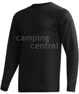 Thermal Polypropylene Underwear - Top