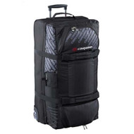 Caribee Centurion 120Lt Trolley Wheeled Bag Luggage