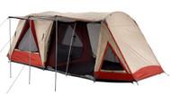 OZtrail Breezeway Chalet 4 Tent Plus