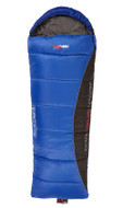 Black Wolf Eskimo 250 Sleeping Bag