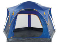 Black Wolf Sonoran Screen Tent Mozzie Dome - With Roof