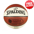 Spalding NBL (Size 7) Replica Indoor Outdoor All Surface Basketball Ball - With Free Shipping
