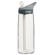 Camelbak Eddy Bottle 0.75L