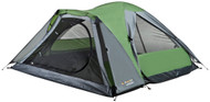 OZTRAIL SWIFT PITCH ECO CLASSIC 4 POP PUSH UP QUICK INSTANT TURBO TENT