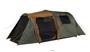 Coleman Coastline 3 Family Dome 6 Person Camping Tent