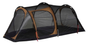 Coleman Coastline 3 Family Dome 6 Person Tent Net