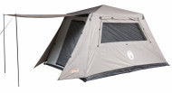 Coleman Instant Up 6P 6 Person Full Fly Tent