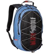 Black Wolf Cedar Blitz 30 Litre Backpack