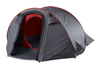 Caribee GET UP 3 Person Instant POP-UP Tent