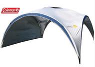 Coleman Event 14 (Standard) Shade 4x4M Shelter + Sunwall