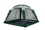 Medium OZtrail Screen Dome with PE floor and net Mesh protects from insects and mosquitos