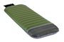Coleman Quickbed - Rugged Inflatable Camp Mattress