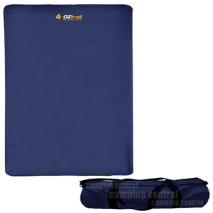 OZtrail Self Inflating Mattress Air Bed Mat