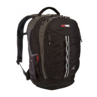 Black Wolf Atlas 40 lt backpack