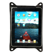 SEA TO SUMMIT IPAD TABLET WATERPROOF TPU BAG CASE COVER (ACTPUIPADBL)