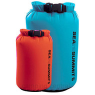SEA TO SUMMIT 4L & 13L DRY SHELL SACK WATERPROOF BAG (ADS4 & ADS13)