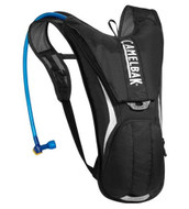 CAMELBAK CLASSIC 2 LITRE HYDRATION PACK (BLACK CB62176) BLADDER