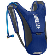 CAMELBAK HYDROBAK 1.5 LITRE (BLUE) HYDRATION PACK - CB62203 BLADDER