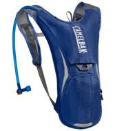 CAMELBAK CLASSIC 2 LITRE HYDRATION PACK (BLUE CB62177) BLADDER