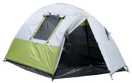 OZTRAIL HIKER 2 Compact Hiking Lightweight Tent