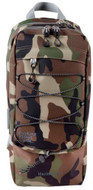 EPE (EXPLORE PLANET EARTH) MAXIMUS 20 LITRE ARMY Camo Backpack Bag