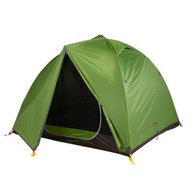 BLACK WOLF SCORPION 4 PERSON HIKING TENT