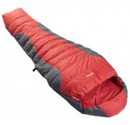 VANGO VENOM 200 (+9C to -9C) Compact DOWN SLEEPING BAG