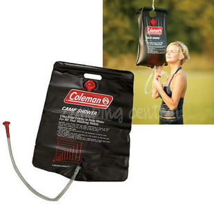 Coleman Solar Shower 19 Litre C ing C  Bag Water Heater Hot furthermore Roof Top Tent Buyers Guide moreover Tent moreover Car Roof Top Tents also Cabin Tents For Sale. on best buy camping tents