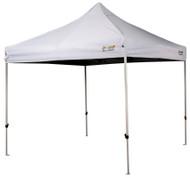 Oztrail Commercial 3mtr Gazebo - White Canopy
