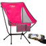 OZTRAIL Compaclite Traveller (Pink)
