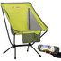 OZTRAIL Compaclite Traveller (Lime)